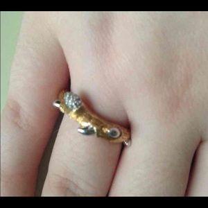 Jewelry - Stephen Dweck Ring